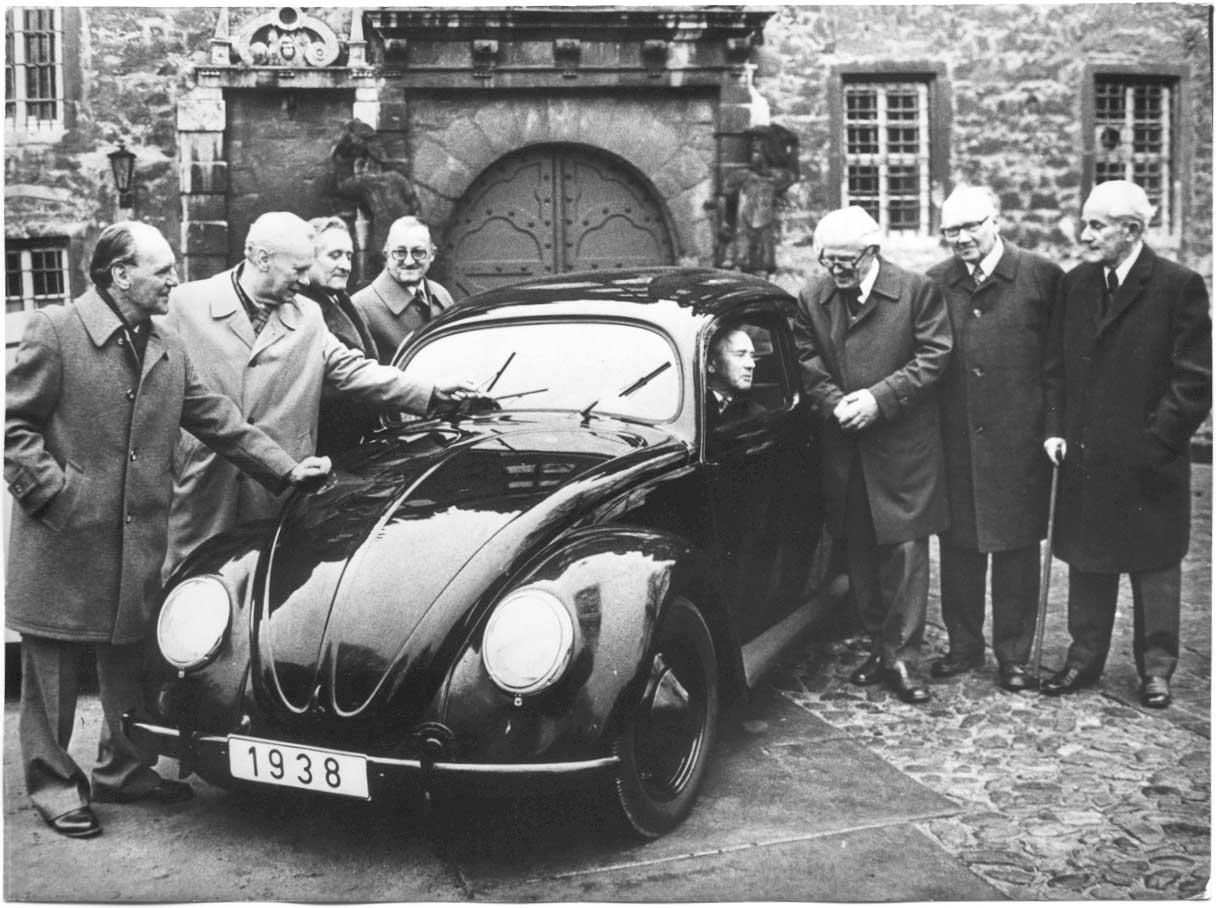 volkswagen beetle specs 1945 1946 1947 1948 1949 1950 1951 1952 1953 1954 1955 1956. Black Bedroom Furniture Sets. Home Design Ideas