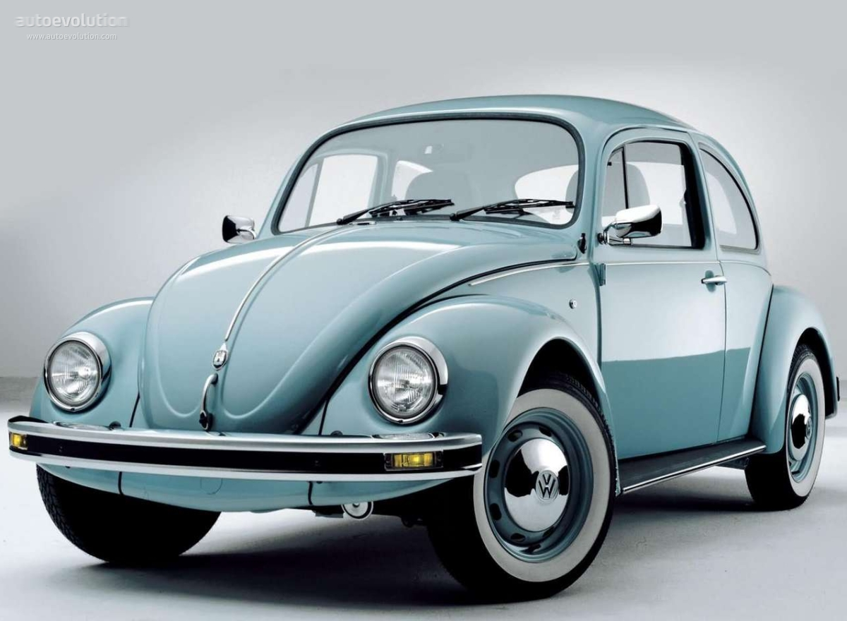 volkswagen beetle specs 1945 1946 1947 1948 1949 1950 1951 1952 1953 1954 1955 1956. Black Bedroom Furniture Sets. Home Design Ideas