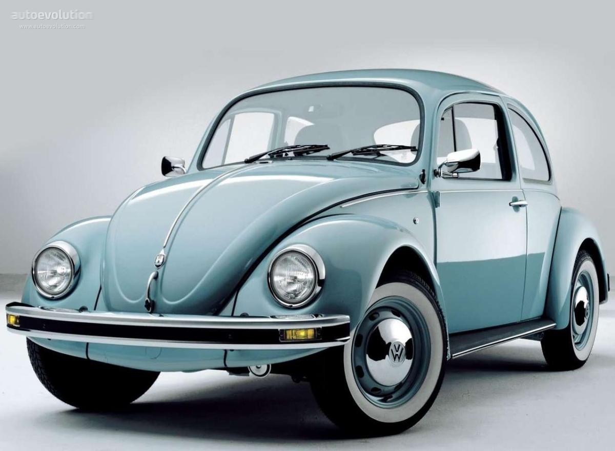 Volkswagen Beetle Specs Photos 1945 1946 1947 1948 1949 1950 1951 1952 1953 1954 1955 1956 1957 1958 1959 1960 1961 1962 1963 1964 1965 1966 1967 1968 1969 1970 1971 1972 1973 1974 1975 1976 1977 1978 1979 1980