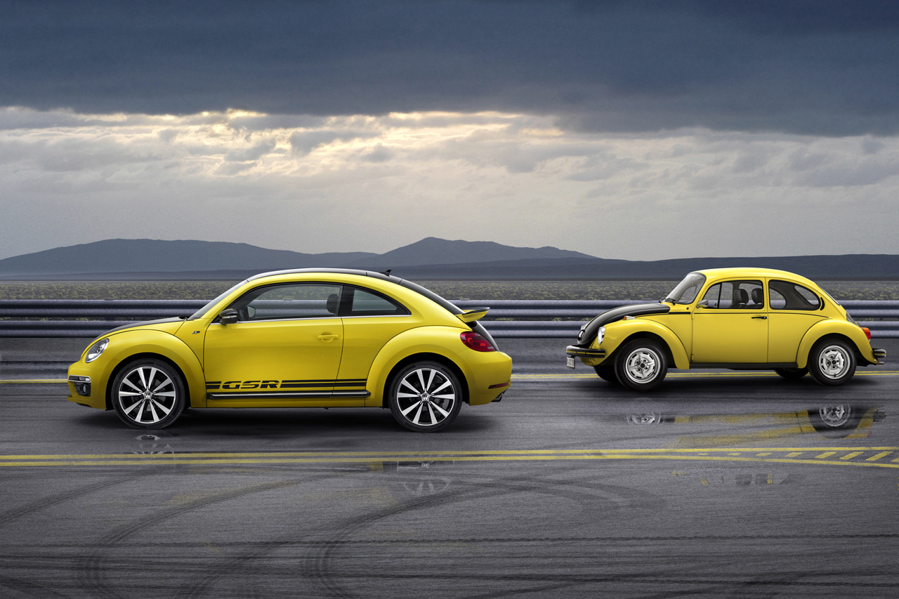 volkswagen beetle gsr specs 2013 2014 autoevolution. Black Bedroom Furniture Sets. Home Design Ideas