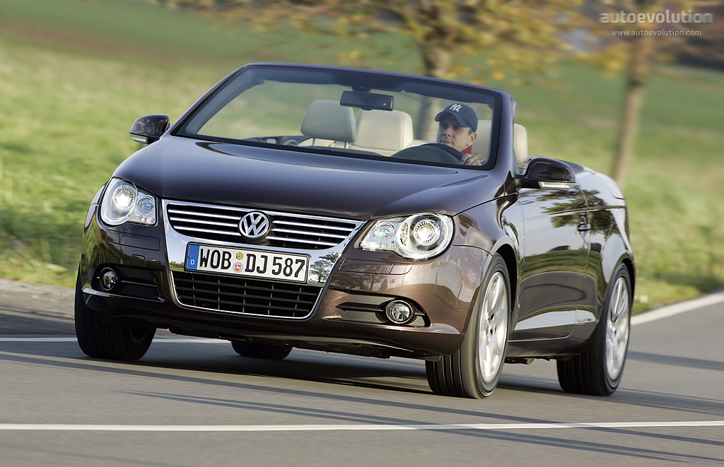 eos picture news volkswagen videos photos all makes and en galleries reviews