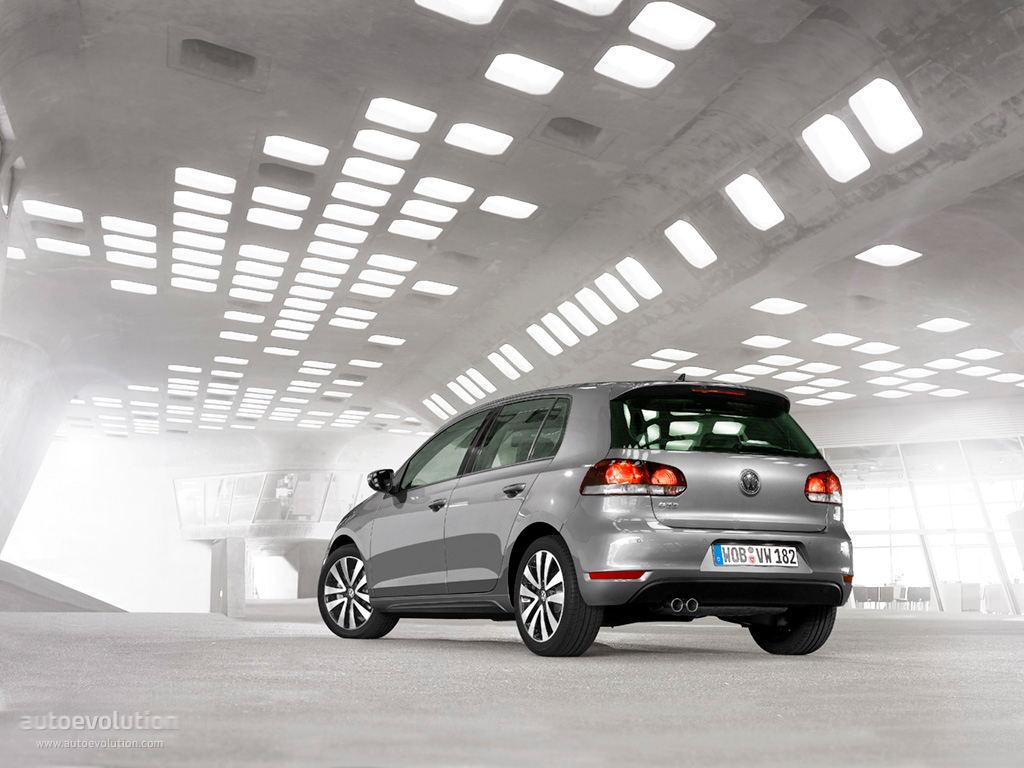 volkswagen golf gtd 5 doors specs photos 2009 2010 2011 2012 rh autoevolution com VW 2.0 Engine -Codes VW 2.0 Engine -Codes