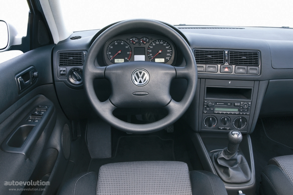 volkswagen golf iv 5 doors specs 1997 1998 1999 2000 2001 2002 2003 autoevolution. Black Bedroom Furniture Sets. Home Design Ideas