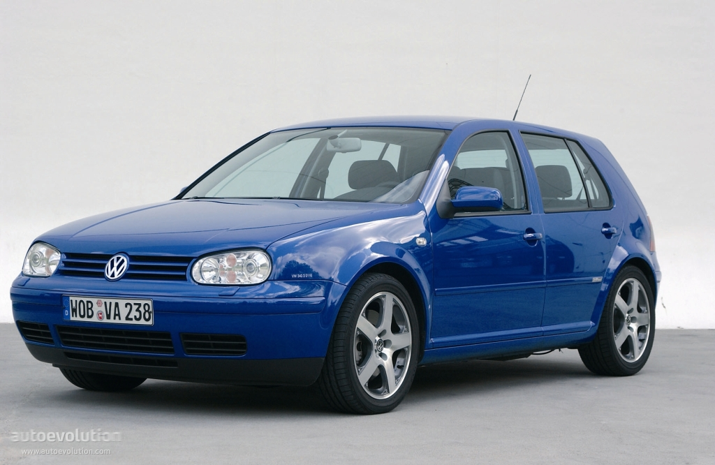 volkswagen golf iv 5 doors specs   photos 1997  1998  1999  2000  2001  2002  2003 autoevolution vw golf cabriolet workshop manual volkswagen golf cabriolet owner's manual