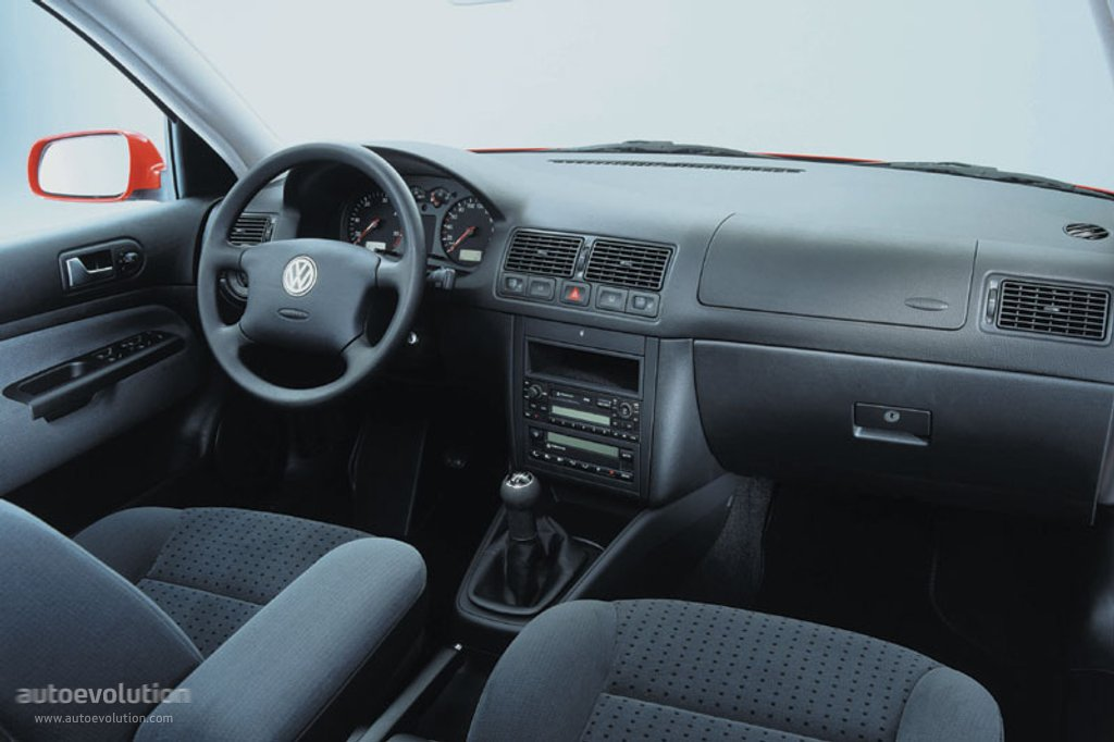 volkswagen golf iv 3 doors specs 1997 1998 1999 2000 2001 2002 2003 autoevolution. Black Bedroom Furniture Sets. Home Design Ideas