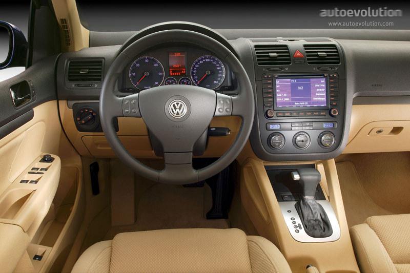 Volkswagen golf v 3 doors specs 2003 2004 2005 2006 2007 2008 autoevolution