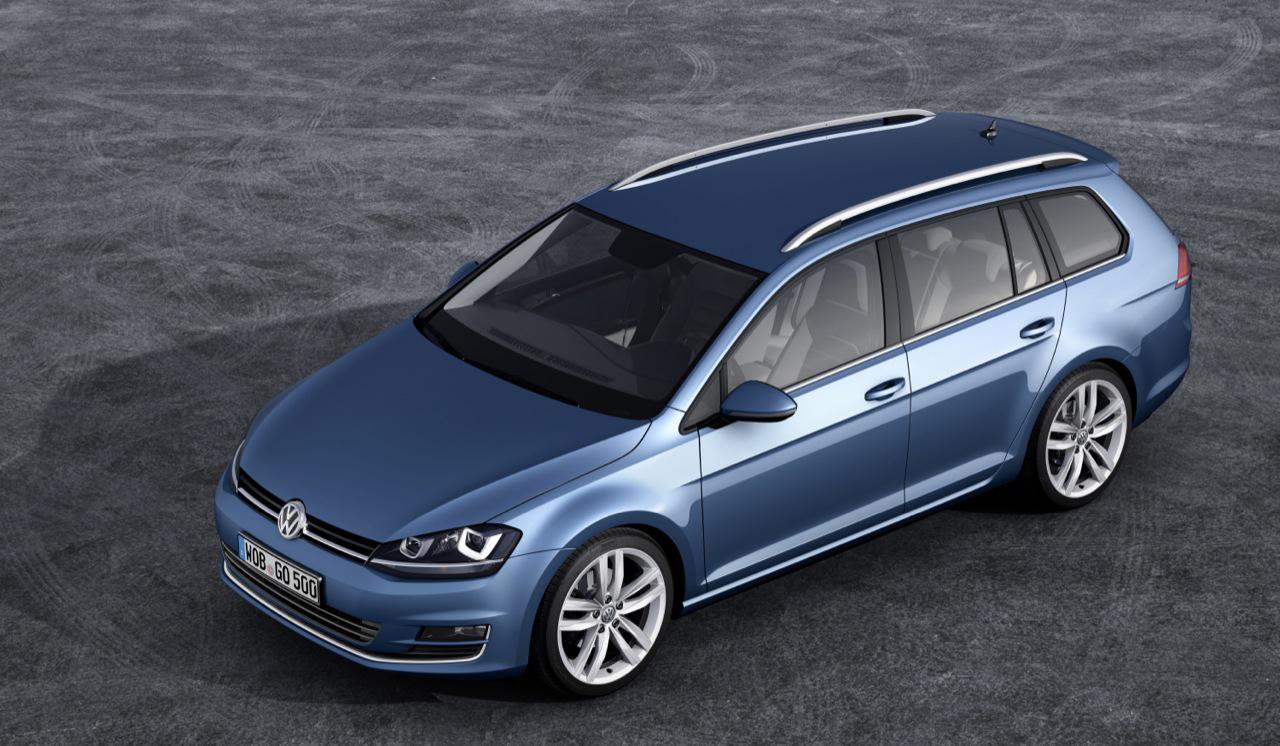 VW vw jetta 1.2 tsi specs : VOLKSWAGEN Golf VII Variant specs - 2013, 2014, 2015, 2016, 2017 ...