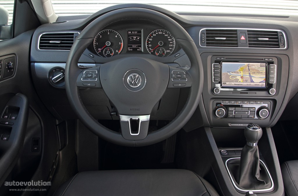 Image Result For  Volkswagen Jetta S At