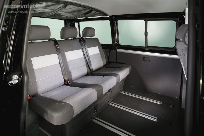 volkswagen multivan specs photos 2003 2004 2005 2006 2007 2008 2009 2010 2011 2012. Black Bedroom Furniture Sets. Home Design Ideas