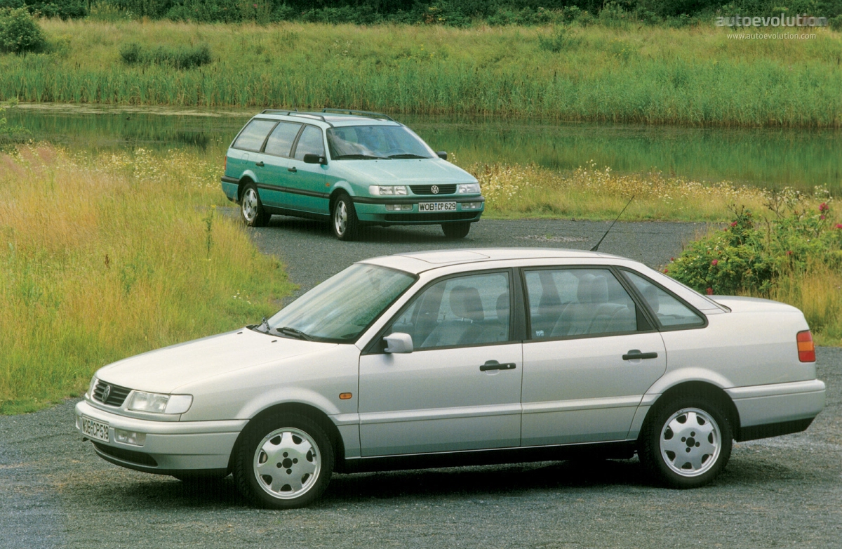 Serpentinebelthq also Alphard 2015 besides Cid 999500001 also Lancia Thema furthermore 2512 Tuning Mercedes Benz S600 W140. on 1994 alfa romeo