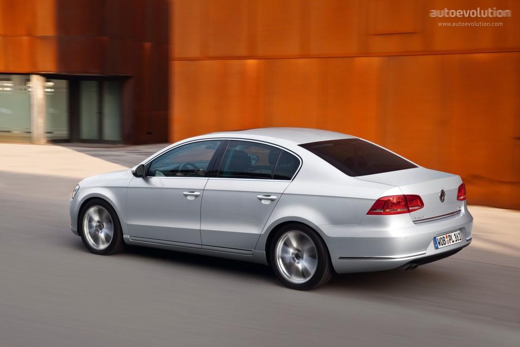 Руководство По Эксплуатации Скачать Volkswagen Passat Седан B7 1.4
