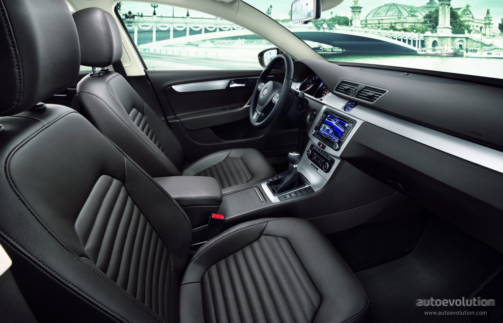 volkswagen passat specs 2010 2011 2012 2013 2014 autoevolution. Black Bedroom Furniture Sets. Home Design Ideas