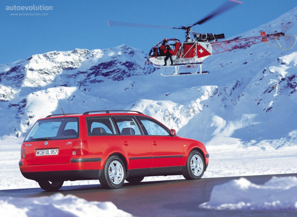 acura wagon html with Volkswagen Passat Variant 1997 on Rockauto Parts Catalog further Toyota Corolla 3 Doors 1992 moreover Oasis Cruise Oasis Of The Seas Royal Caribbean as well Doa Home together with Toyota Camry 2001.