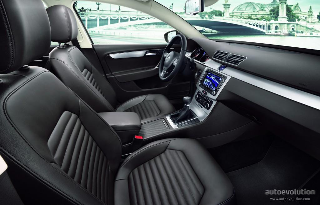 Volkswagen Passat Variant Specs Photos 2010 2011 2012 2013 2014 Autoevolution
