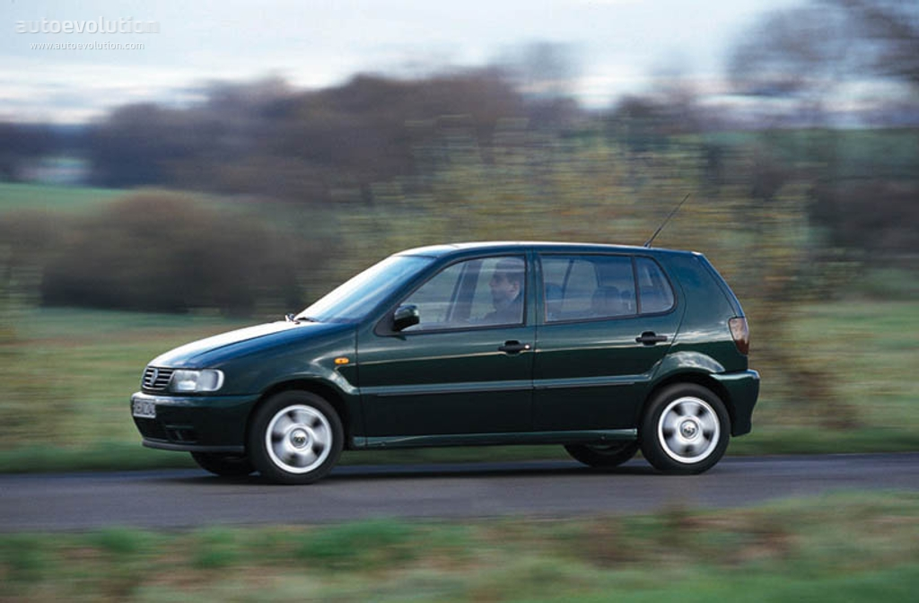 volkswagen polo 5 doors specs 1994  1995  1996  1997  1998  1999 autoevolution Harley-Davidson Engine Sizes Harley-Davidson Evolution Engine History