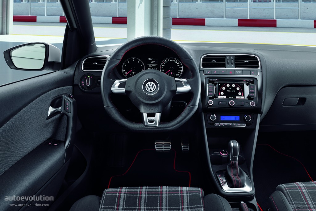 volkswagen polo gti specs 2010 2011 2012 2013 2014. Black Bedroom Furniture Sets. Home Design Ideas