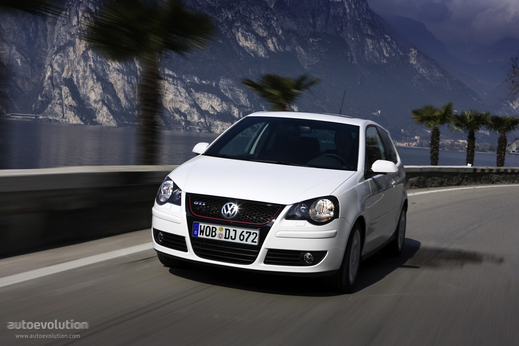 Vw Polo C G V Turbo Tuning Cars For Sale likewise Volkswagenpologti in addition Volkswagen Beetle further Volkswagensharan further Tfuelrails. on 2005 vw 1 8 turbo