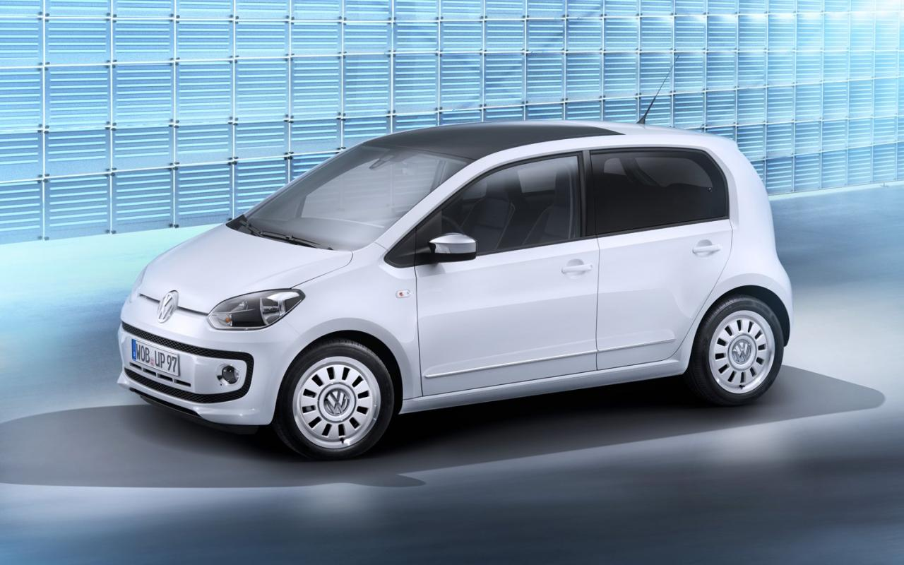 5 doors (2012 - 2016) ... & VOLKSWAGEN up! 5 doors specs - 2012 2013 2014 2015 2016 ...