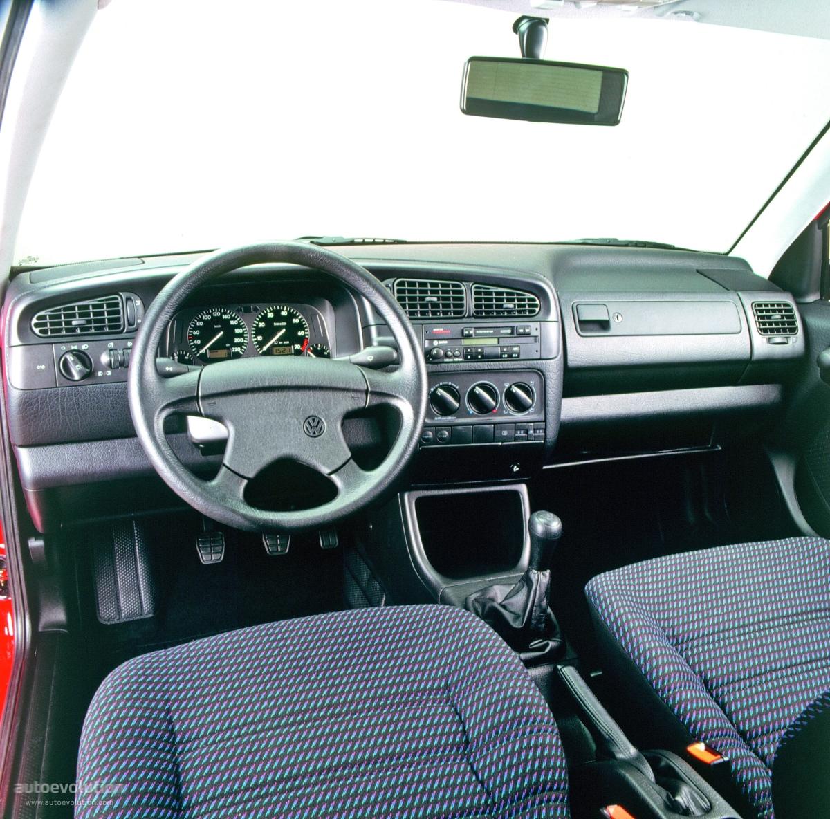Volkswagen Vento Jetta Specs Photos 1992 1993 1994 1995 1996 Wiring Diagram 1998