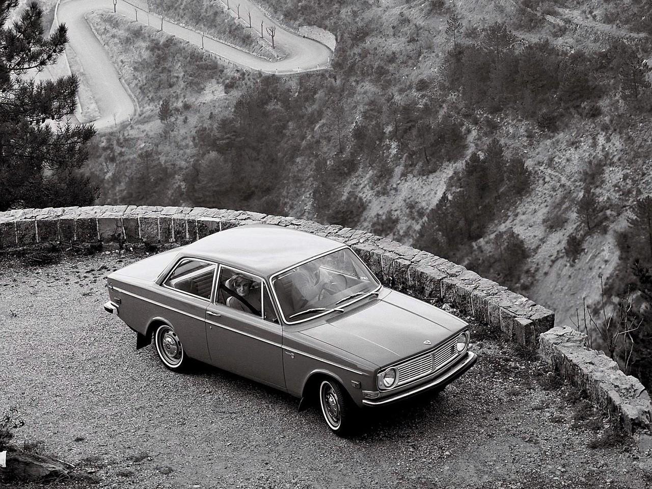 7 Passenger Suv >> VOLVO 142 specs & photos - 1967, 1968, 1969, 1970, 1971 ...