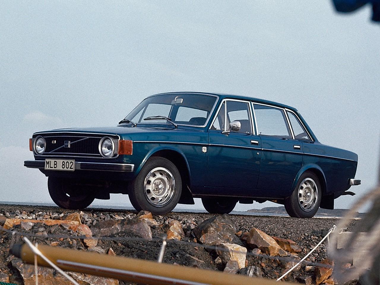Volvo 144 Specs Amp Photos 1967 1968 1969 1970 1971
