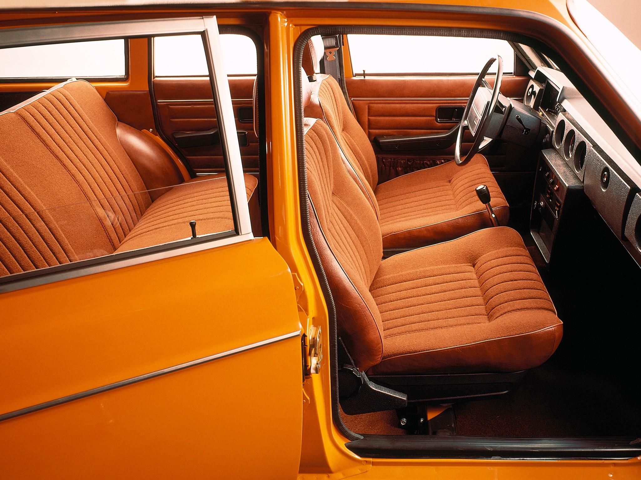 International Auto Show >> VOLVO 145 - 1967, 1968, 1969, 1970, 1971, 1972, 1973, 1974 - autoevolution
