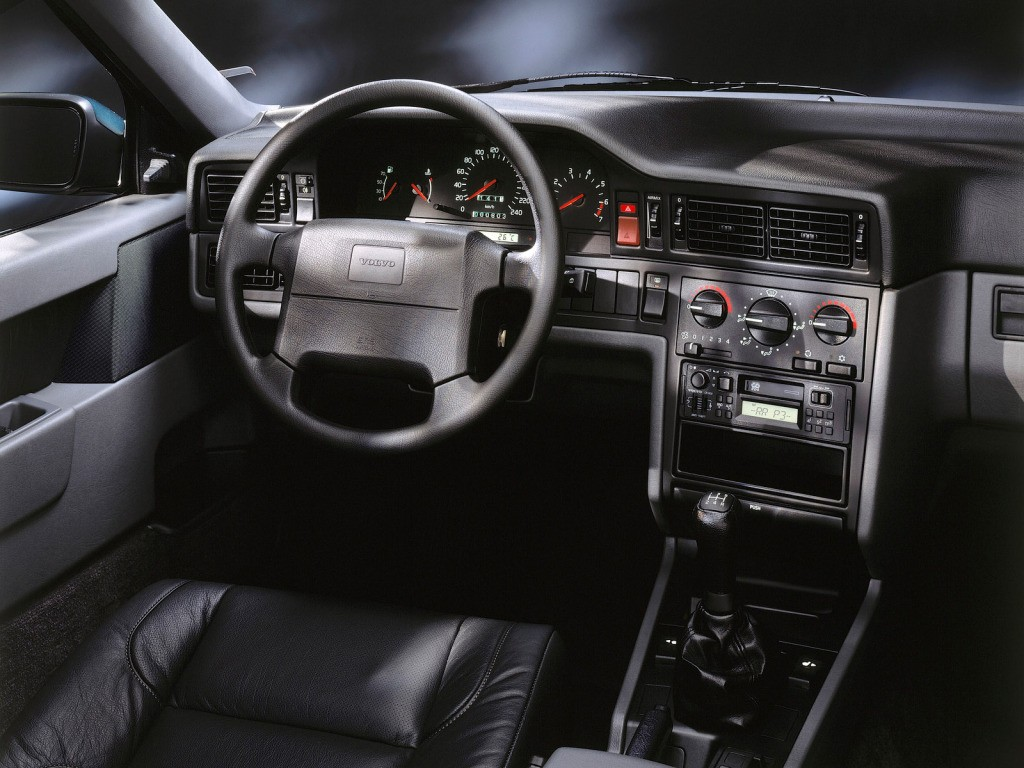 volvo 850 specs 1992 1993 1994 1995 1996 1997 autoevolution rh autoevolution com 95 Volvo 850 PVC Parts 1997 Volvo 850 Vacuum Line Diagram