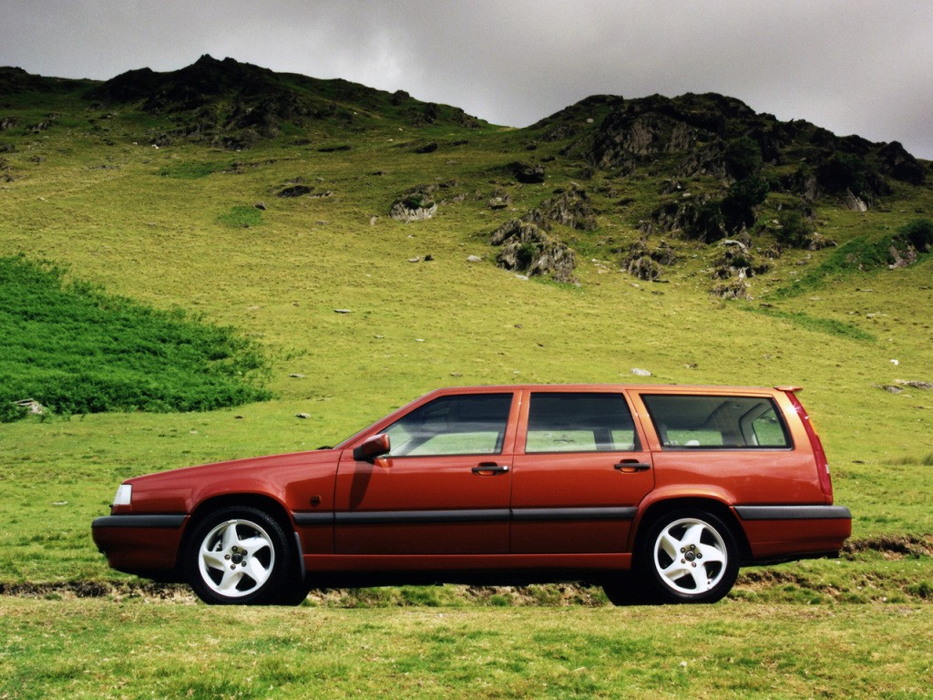 volvo 850 estate specs photos 1993 1994 1995 1996. Black Bedroom Furniture Sets. Home Design Ideas