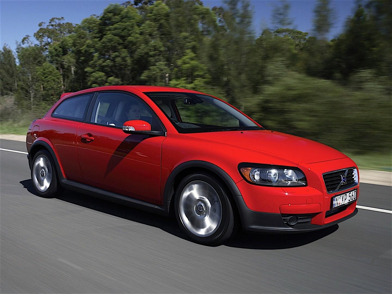 Gr/ün Autoplanen F/ür Volvo C30 2006-2013 Allwetter Au/ßen /& Innen Wasserdicht//Staubdicht//Kratzfest//UV-Schutz Benutzerdefiniert Autoabdeckung