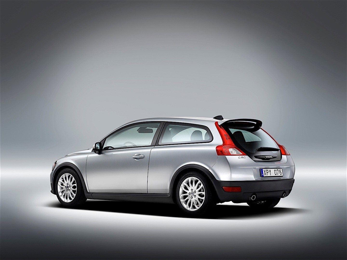 2008 volvo c30 t5 specs 2018 volvo reviews. Black Bedroom Furniture Sets. Home Design Ideas