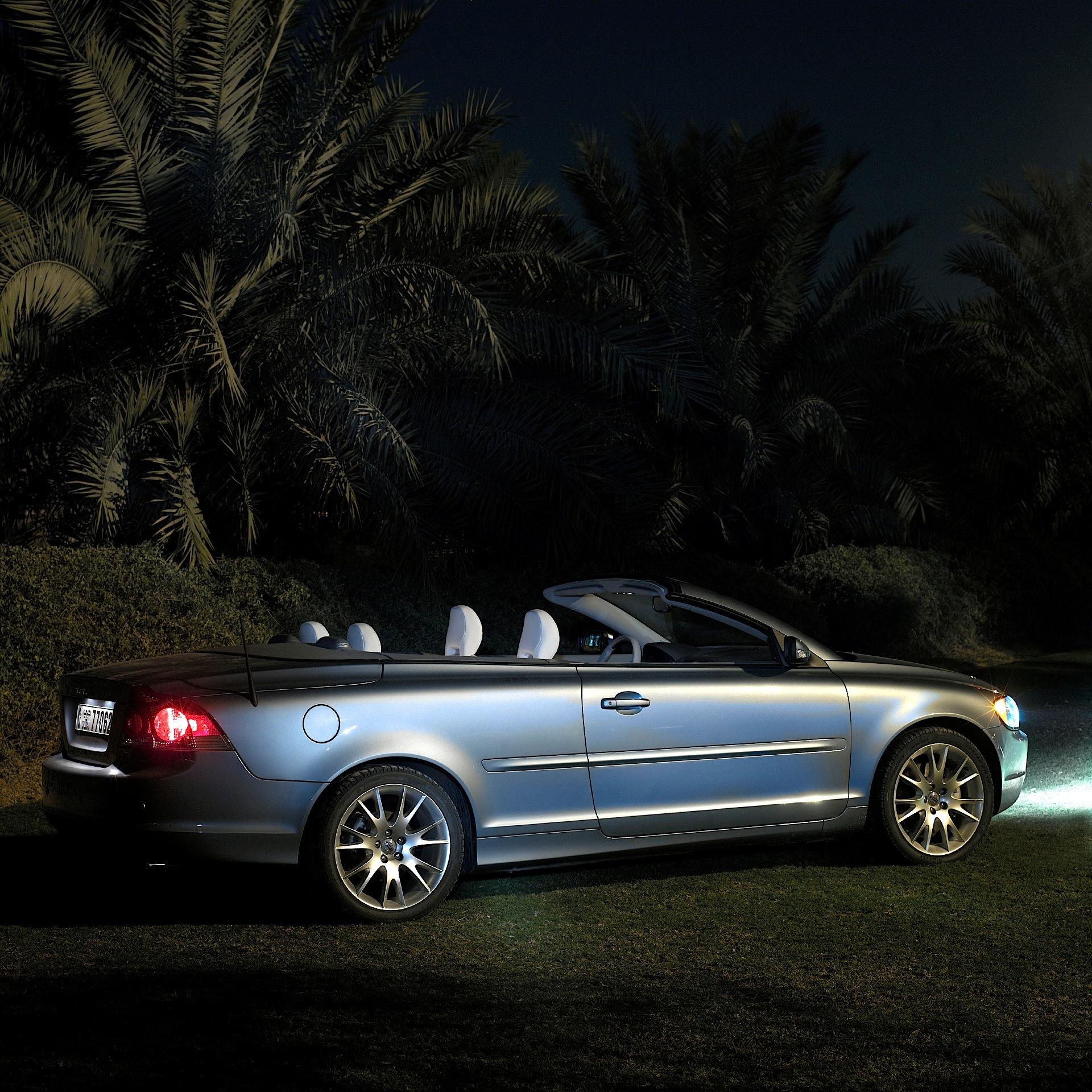 Used 2012 Volvo S60: 2005, 2006, 2007, 2008, 2009, 2010, 2011