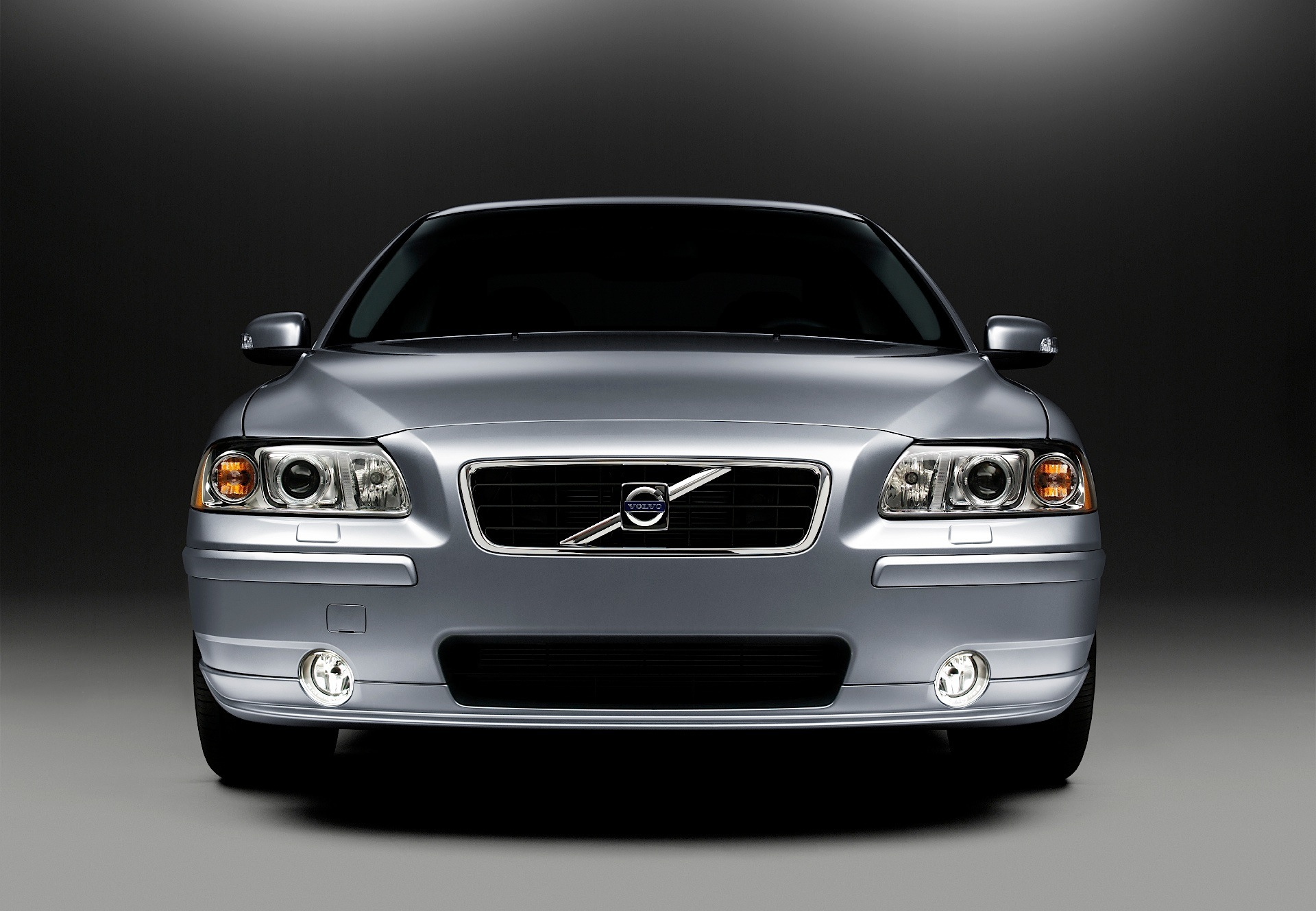 VOLVO S60 specs & photos - 2008, 2009, 2010 - autoevolution