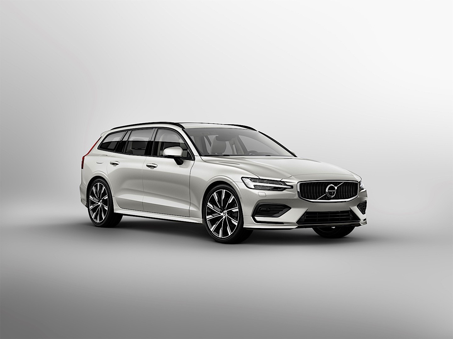 volvo v60 specs photos 2018 2019 autoevolution. Black Bedroom Furniture Sets. Home Design Ideas
