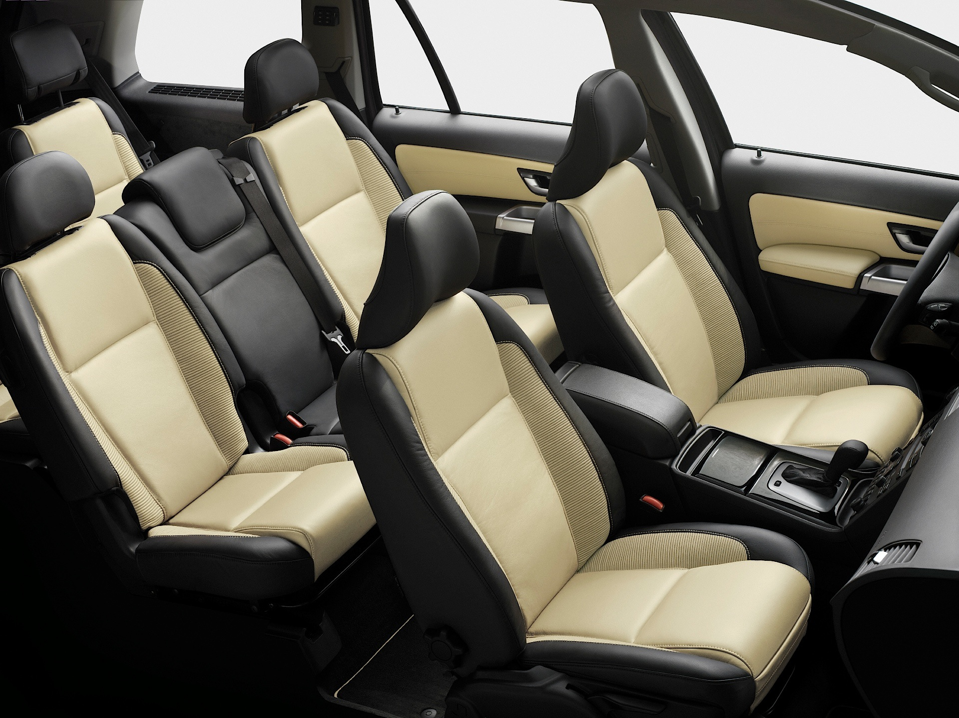 2003 volvo xc90 interior. volvo xc90 2002 2006 2003 volvo xc90 interior p