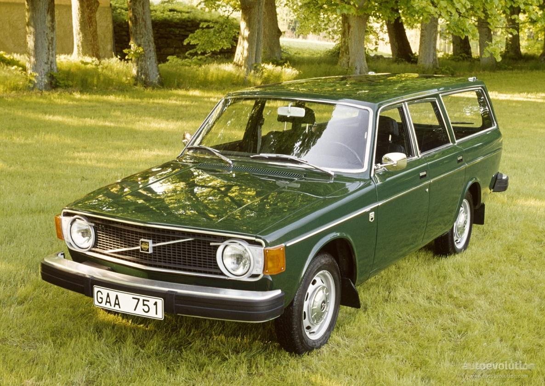 Volvo 145 Spezifikationen Fotos 1967 1968 1969 1970 1971 1972 1973 1974 Autoevolution In Deutscher Sprache