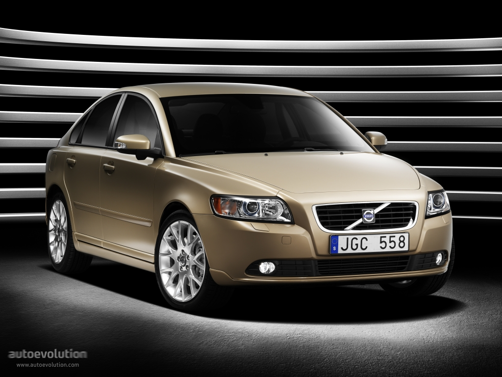 volvo s40 specs 2007 2008 2009 2010 2011 2012. Black Bedroom Furniture Sets. Home Design Ideas