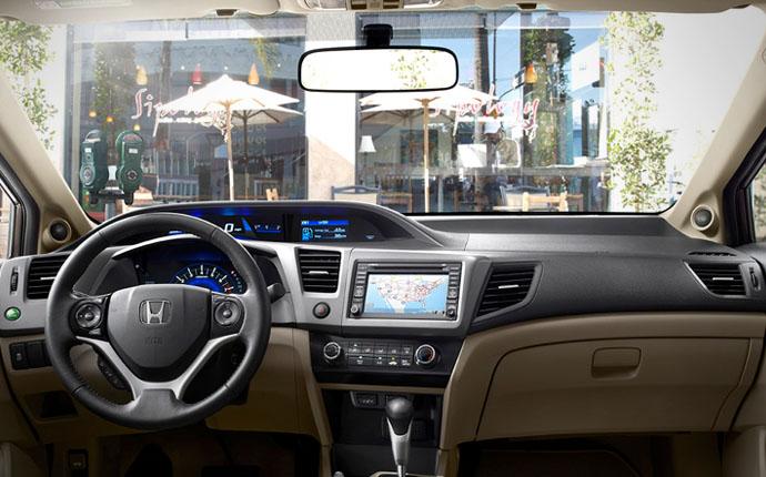U Tva B moreover  additionally Daffe A O likewise New Civic Rebaixado furthermore D Fg Rear Seats Ek Sedan. on 2012 honda civic sedan