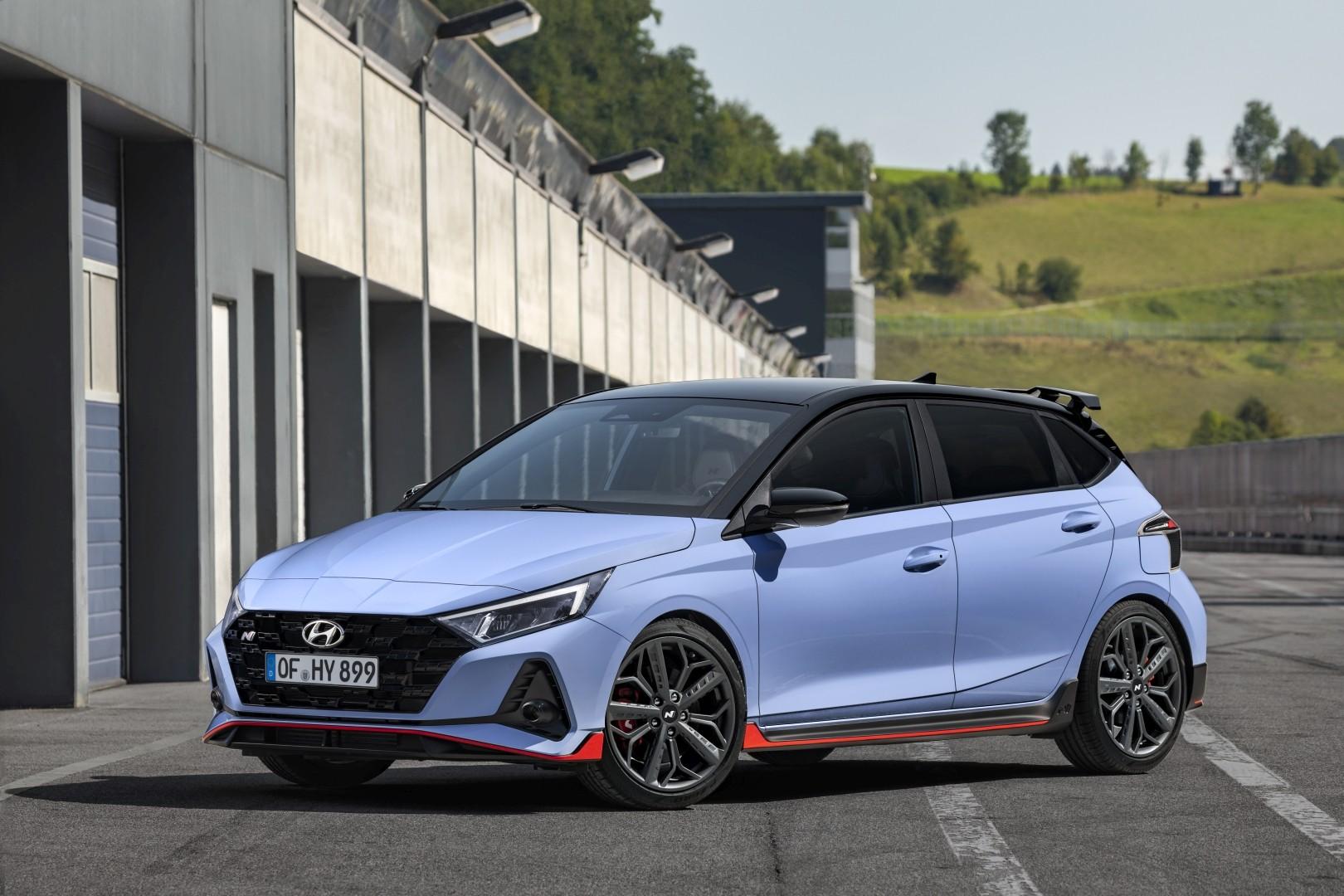 Kelebihan Toyota I20 Perbandingan Harga