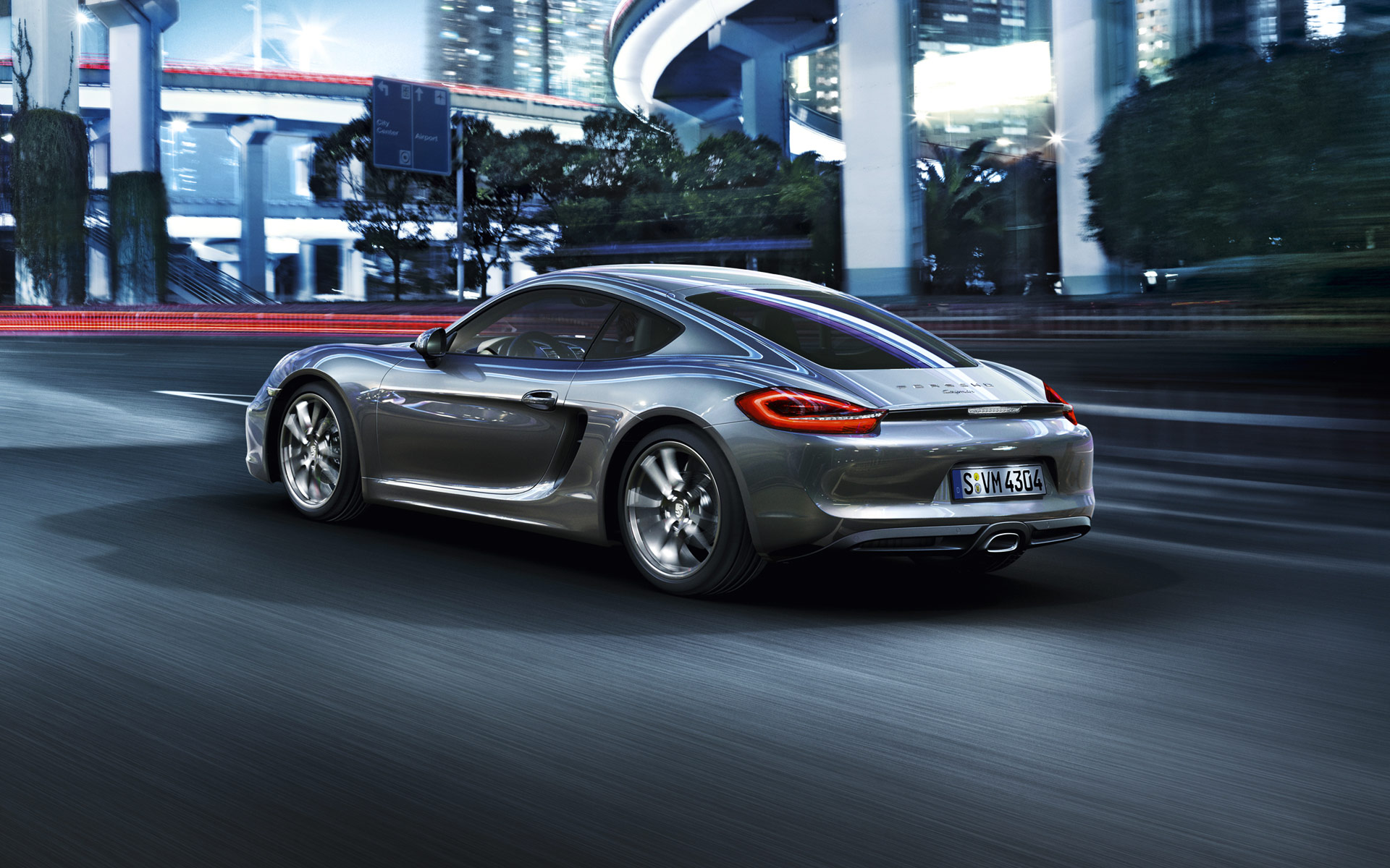 1000 images about porsche cayman on pinterest models agates and