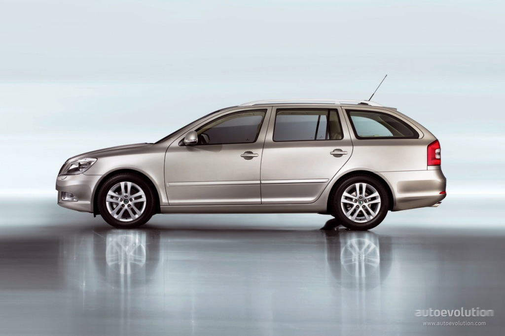 skoda octavia combi 4x4 specs 2011 2012 2013 autoevolution. Black Bedroom Furniture Sets. Home Design Ideas