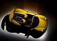PORSCHE 918 Spyder (2014 - Present)