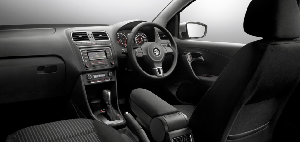 Volkswagen Polo Sedan Specs 2010 2011 2012 2013 2014