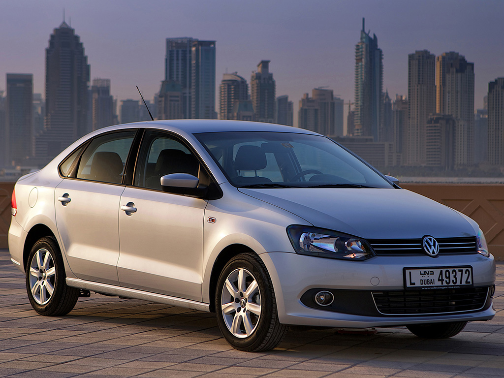 Volkswagen Polo Sedan Specs Photos 2010 2011 2012 2013 2014 2015 2016 2017 2018 2019 2020 2021 Autoevolution