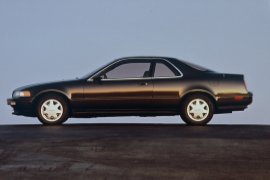 Acura Legend Coupe Main on 1991 Acura Legend Ls