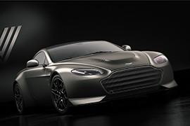 Aston Martin Models History Photo Galleries Specs Autoevolution