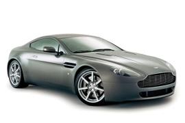 Aston Martin V8 Vantage Spezifikationen Fotos 2005 2006 2007 2008 Autoevolution In Deutscher Sprache