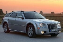 CHRYSLER 300C Touring (2004 - 2010)