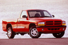 1997 dodge dakota sport specs. Black Bedroom Furniture Sets. Home Design Ideas