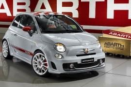Fiat 500 Abarth Esseesse Specs Photos 2009 2010 2011 2012 2013 2014 2015 2016 2017 2018 2019 2020 Autoevolution