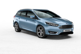 Ford Focus Estate Specs Amp Photos 2014 2015 2016 2017